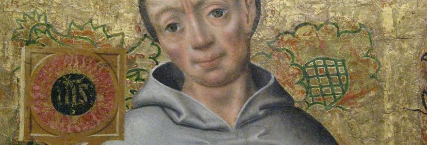 des Saints de Glace