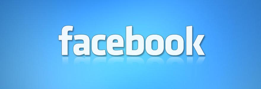 Facebook Becquet