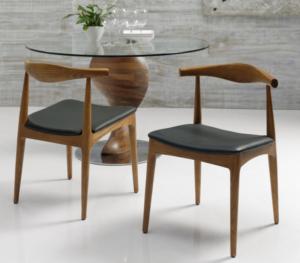 chaise-de-repas-classic-one