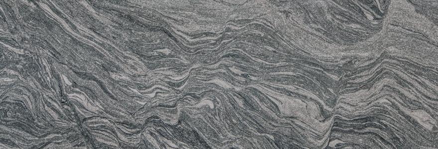 feuille de pierre naturelle